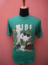 Snoopy Vintage 1971(SOLD)