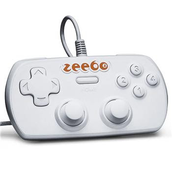 Hypah's Game Corner: The Zeebo Zeebo_controller-01