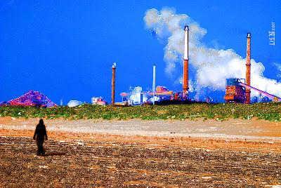emission trade