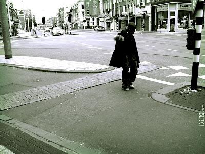 linnaeusstraat amsterdam oost