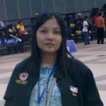 Guru Muda Siti Sukmah Haji Buang