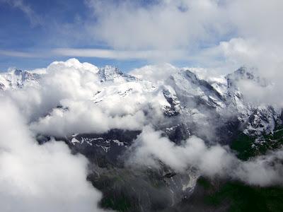 schilthorn_summit