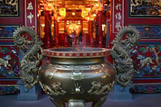 Taiwanese Temple - Source: http://metrodusa.blogspot.com/