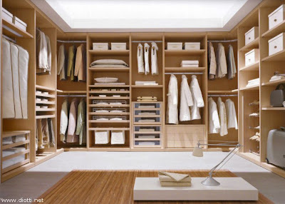 Arredamenti diotti a f il blog su mobili ed arredamento for Misure arredamenti interni