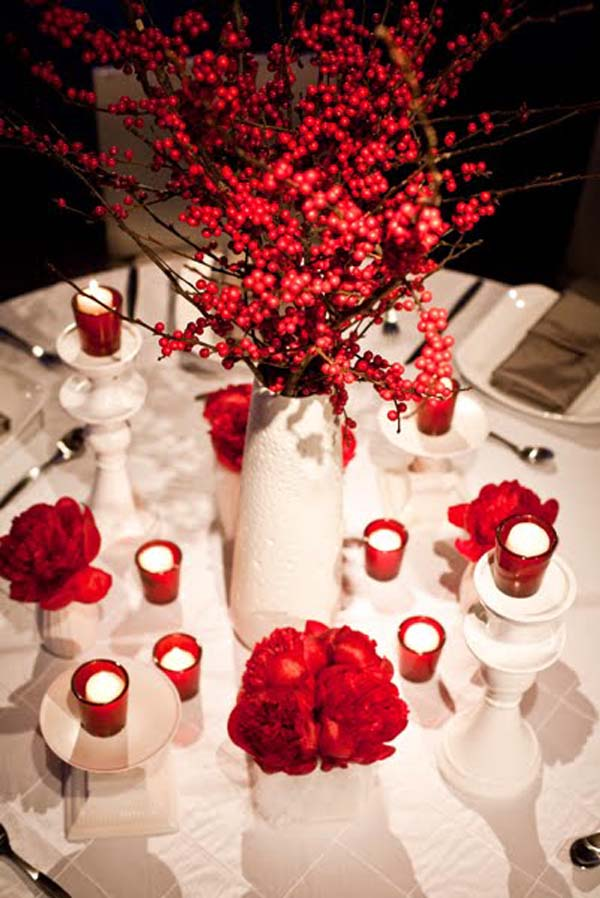 decoraciones para bodas. Para decoración de odas,