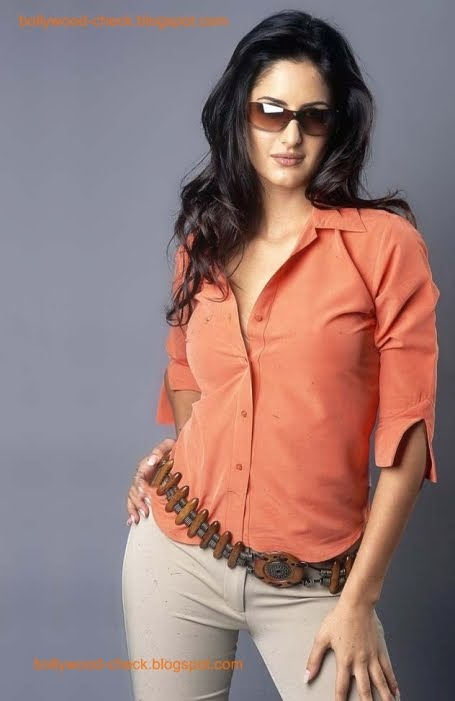 BollywoodCheck Katrina Kaif  Hot Picture collection HQ images
