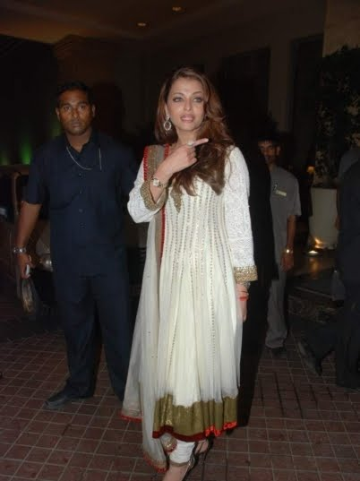 The Happy News and Latest Also Aishwarya is Pregnant