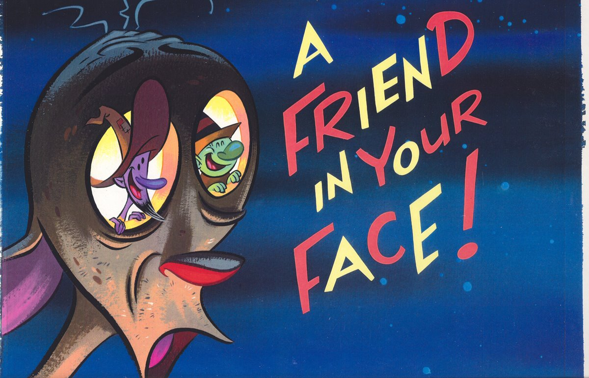 [A+Friend+in+Your+Face]
