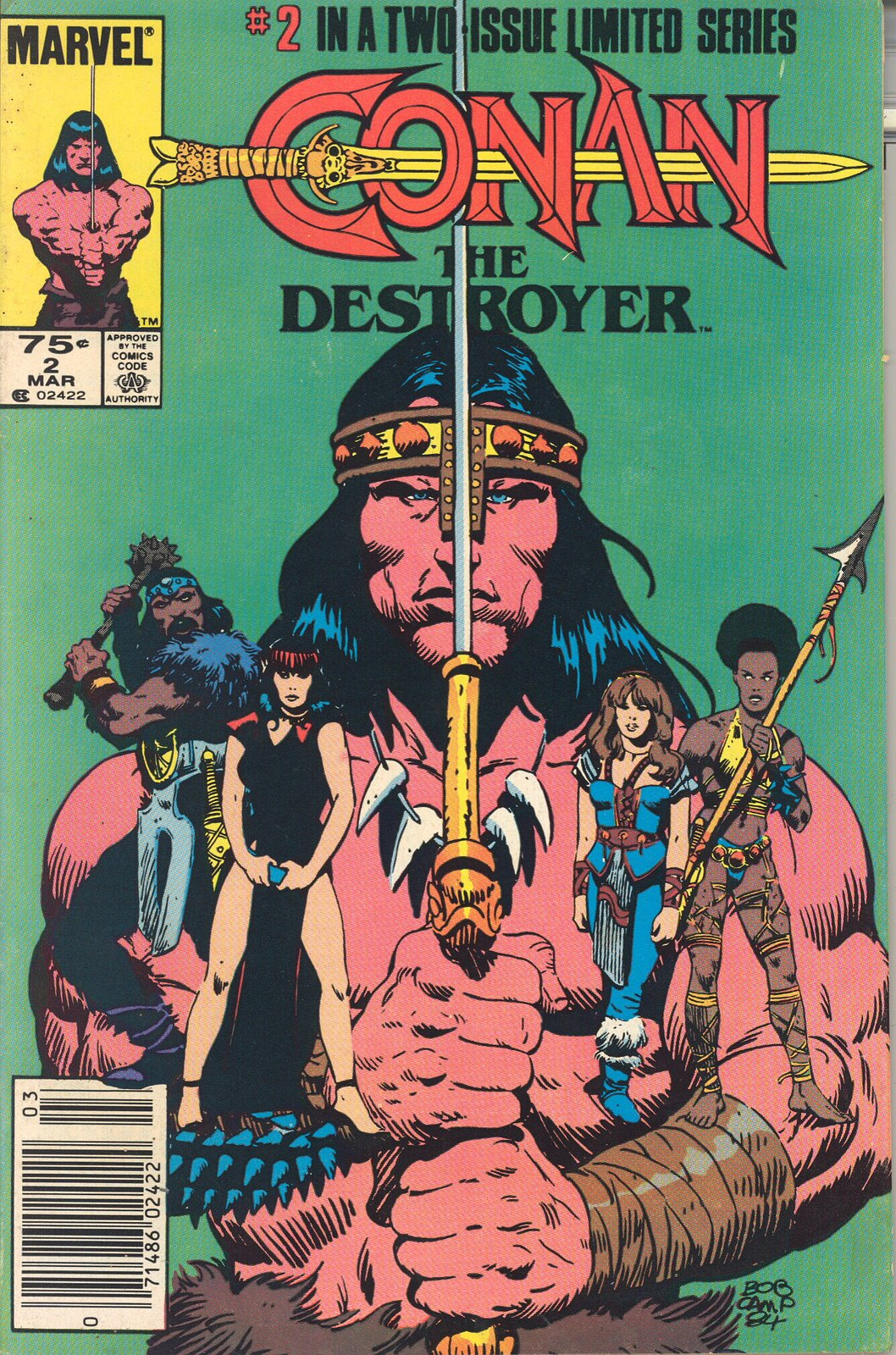 [Conan+the+Destroyer+1]