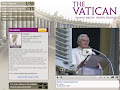 Il Canale del Vaticano