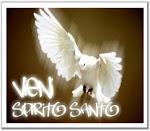 Lo Spirito Santo ci ispiri sempre!
