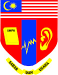 Federation Secondary School of Special Education Penang