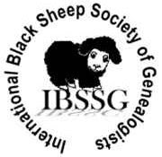 The International BlackSheep Society