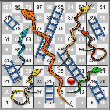 trajan board game rules pdf