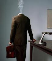 Apakah Tanda Dan Gejala  Fisik, Psikologis Dan Perilaku Akibat Gangguan Stres??