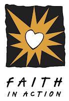 Dapatkah Percaya Diri Menimbulkan Keyakinan, Keselarasan Dan Kesehatan Holistik ?