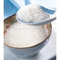 Kesehatan Holistik : Benarkah Gula Putih Merupakan Pupuk Bagi Kanker?