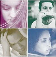 Sehat Dalam Sekejap: Adakah Cara Untuk Mengatasi Depresi?