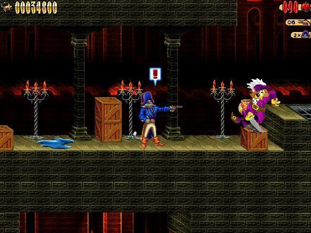 game dll api version: