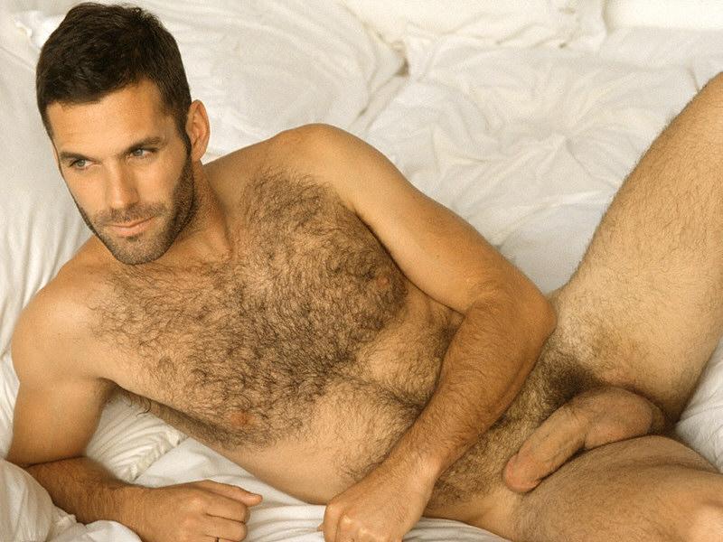 Archive de video de baise gay - Telechargement de video de