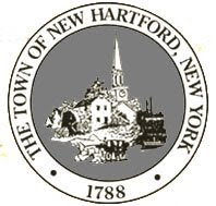 The Town Of New Hartford
