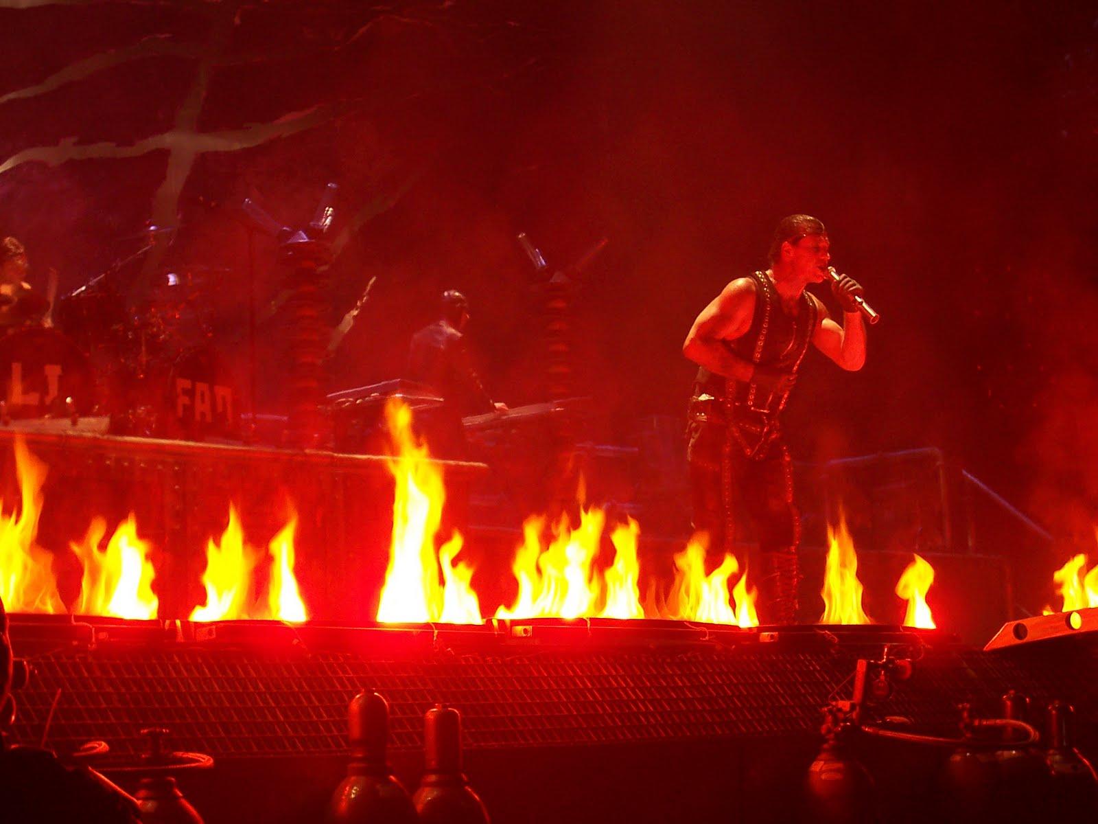Билеты на концерт группы Apocalyptica 23 апреля 2017