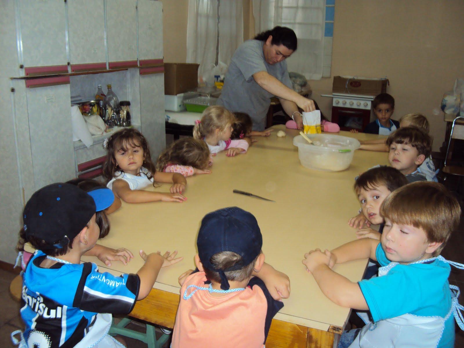 #04A1C7 ESCOLA NOSSA SENHORA ESTRELA DO MAR: Projeto do Corpo Humano na  1600x1200 px Projeto Cozinha Experimental Na Escola #2535 imagens