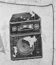 musik-line