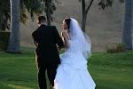Felicia & Brandon Lykins