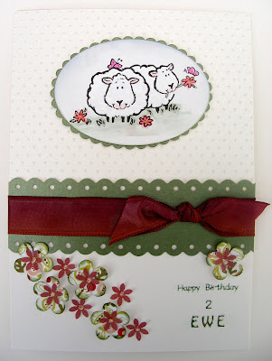 birthday cards for friends. irthday cards for friends