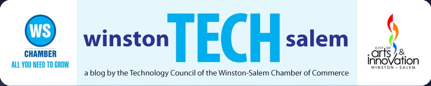 Winston TECH Salem