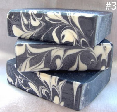 Creative Soap 36 - soap pic