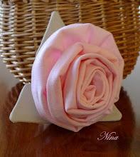 Tilda ruusu