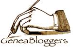 Gena Bloggers