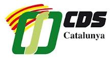 CDS - Cataluña