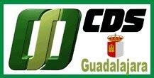 Afiliate al CDS-Guadalajara