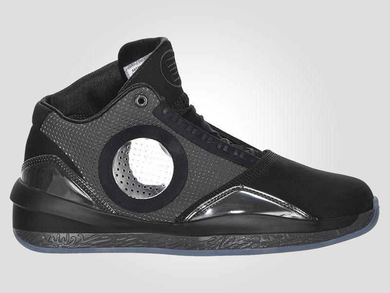 jordan shoes