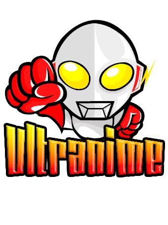 Ultranime