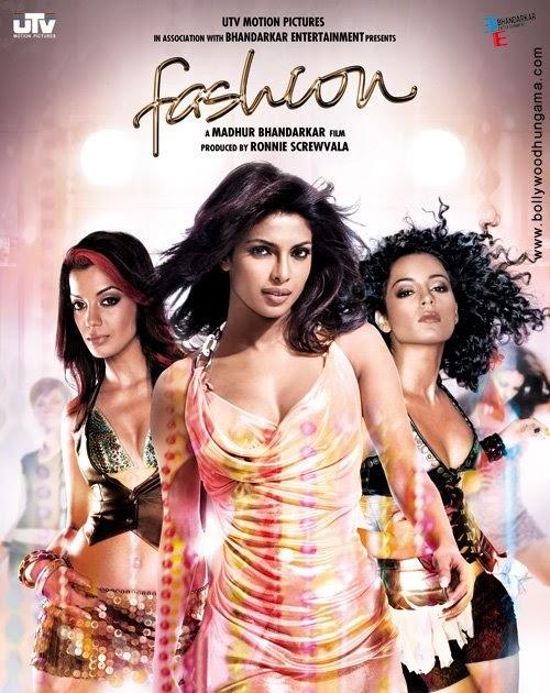 Fashion 2008 full movie watch online 56