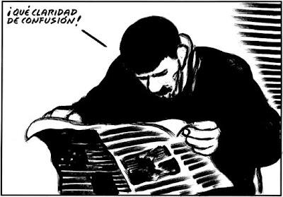 elRoto_ConfusiOn