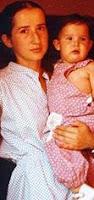 Mum&Doter1980