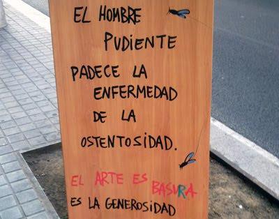 Barcelona, Balmes-Córcega, 4/2/2011, 9h.