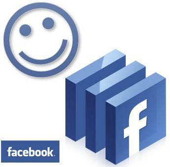 DJ Rui Miguel @ Facebook