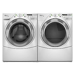Kenmore-Elite-Front-Load-Washer-and-Drye