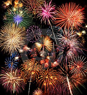 http://2.bp.blogspot.com/_h7jw_ehNlMw/TSWLAXEDyMI/AAAAAAAAAM4/qMAQG5SFdsE/s1600/fogos-artificio-2011-3.jpg