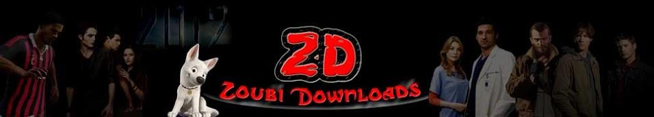 Zoubi Downloads - Filmes, Séries, Jogos!