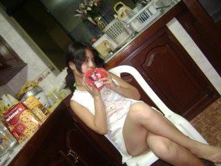 Chicas Latinas
