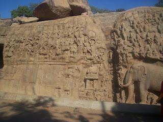 [India+Trip+2007+-+Mahabalipuram+008.jpg]