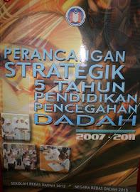 Buku Rujukan PPDa