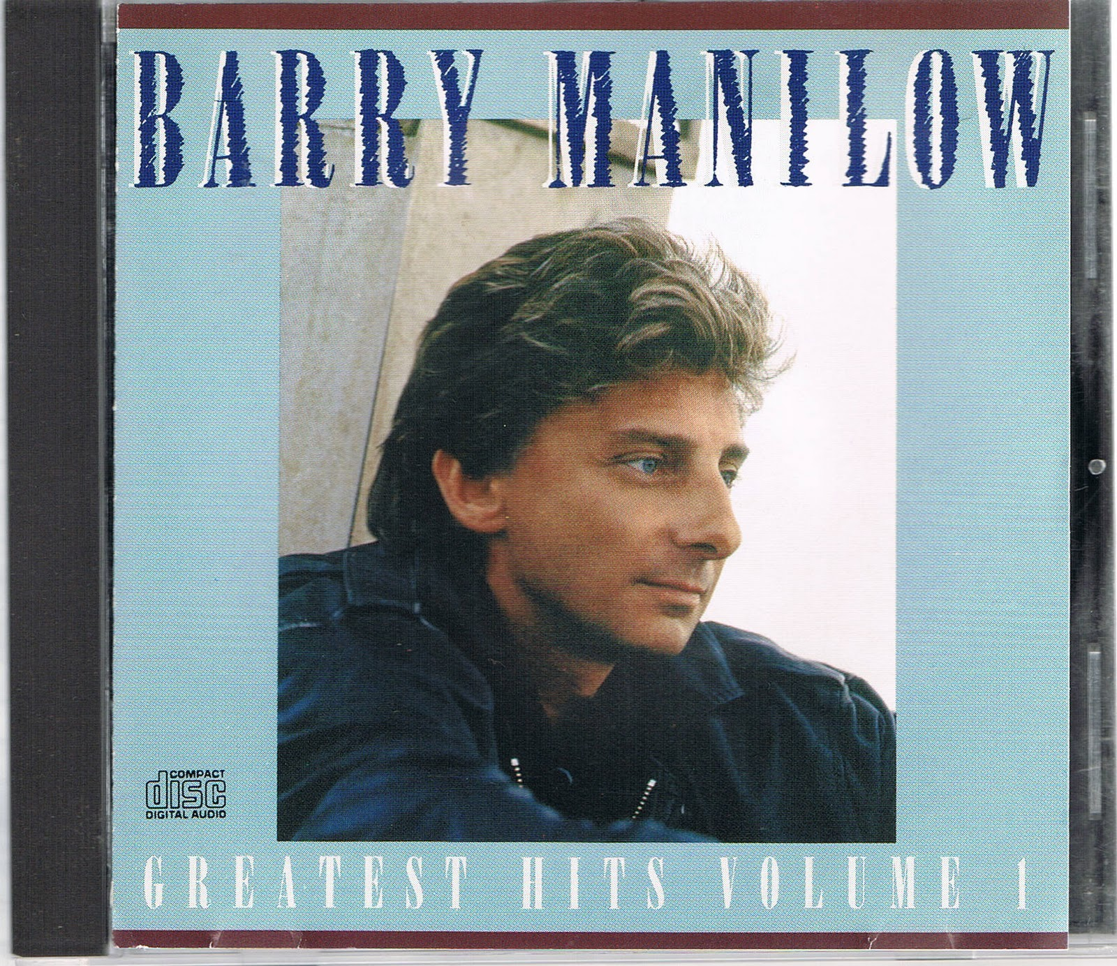 http://2.bp.blogspot.com/_h7xB0eh8o7Q/TO1syhKm8ZI/AAAAAAAACdQ/Tom5nvS66eE/s1600/barry_manilow_greatest_hits_volume_1_front.jpg